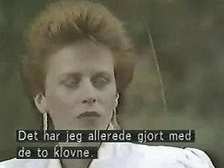 ramb ohh是在你(1986)全復古電影