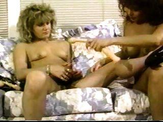 3熱雌雄同體1993