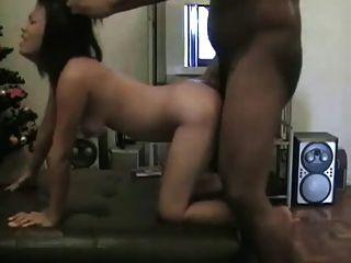 肛門疼痛8