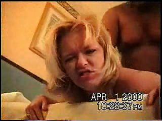 性感的妻子作弊