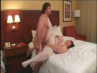 熱他媽的#115(酒店床上的巨大的大屁股成熟ssbbw)