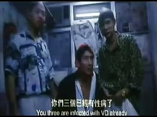 香港老電影9