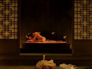 (2012)jo yeo jeong scene3