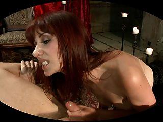 女主人擠乳肛門暨綁