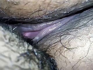 吸吮desi印第安妻子濕的陰部