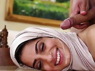 sikensikene tk土耳其hijab semra cumshots