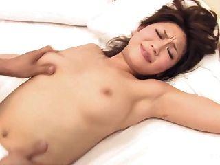 日本寶貝媽媽