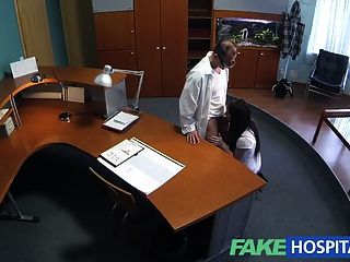 假性病人沒有經驗的病人想要醫生