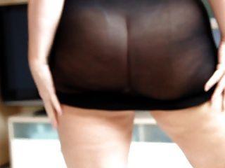 sarah bodystockings