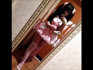 大贓物日本女孩rin higurashi