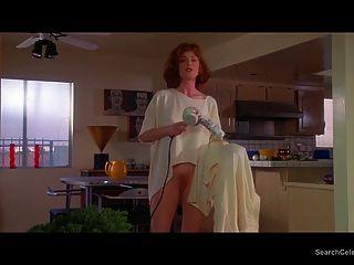 julianne moore裸體短褲