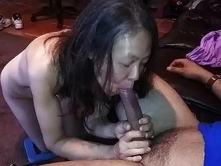 中國妻子測量
