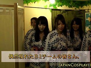 日本寶貝拉動在組