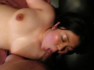 胖的日本女孩1