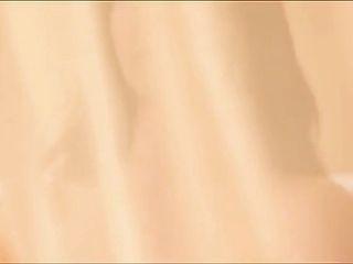 韓國藝術家裸體softcore