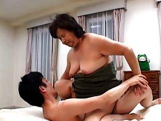 中國成熟女人第2部分