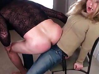 sissy有趣的時光10
