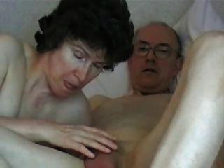 成熟夫婦grandpa大胖公雞