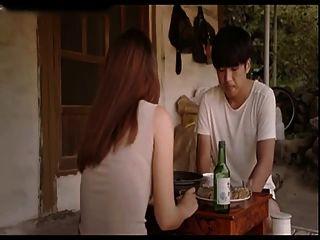 buddys媽媽韓國色情電影(2015)