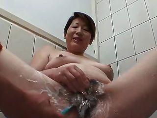 日本胖子成熟yoko tomoda 43年3