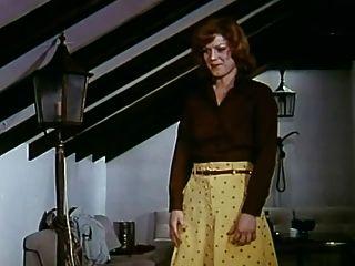 迷迭香schleckerlands(1978)與sepp gneissel