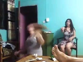 伊拉克bbw舞蹈