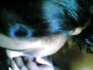 斯里蘭卡年輕夫婦