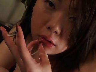 日本bbw成熟的色情明星