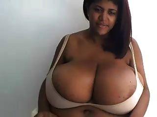 克里斯蒂娜米蘭2