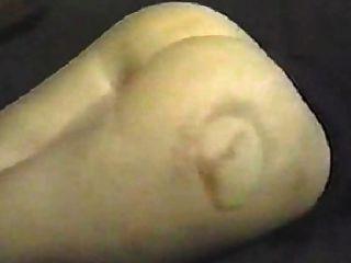 自然的怪胎186折磨法國成熟母犬