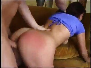 蕩婦訓練6