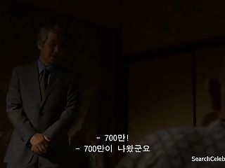 女演員裸體奴隸城2