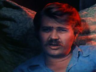 骯髒的年輕人的思想(1973)