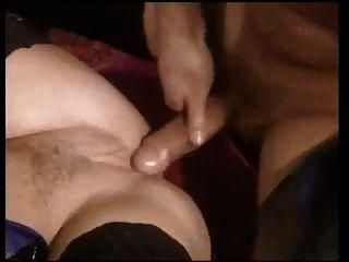 德國肛門乳膠拳交瘋狂性cezar73