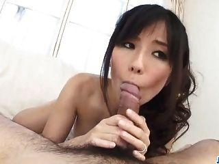 manami komukai打擊和他媽的在浪漫的場景