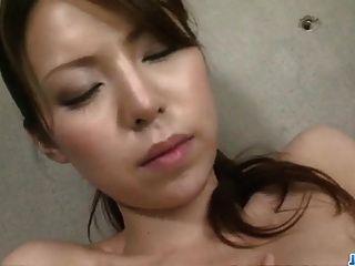 rino阿蘇卡玩玩具深深下來她毛茸茸的櫻桃