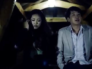 韓國性愛場面29