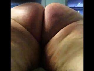 自然的怪胎191美麗成熟的屁股折磨