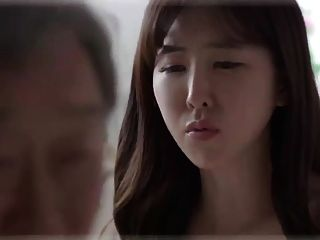 韓國性愛場面50
