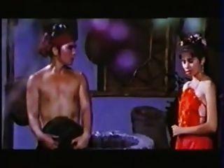 台灣80年代復古樂趣11