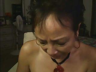 亞洲老奶奶