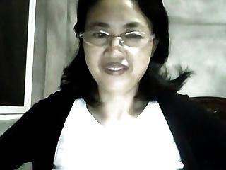 在網絡攝像頭的老中國mifl顯示qq2426018977