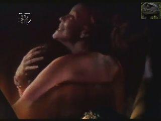 julia lemmertz和alexandre borges赤裸