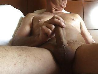 手淫在早上