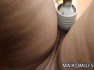 yuki omura大胸部jav主婦滿足他媽的
