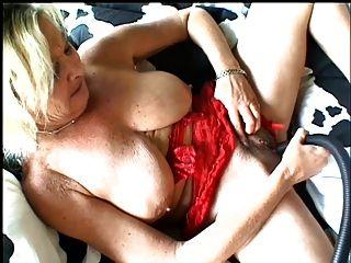 老年婦女2