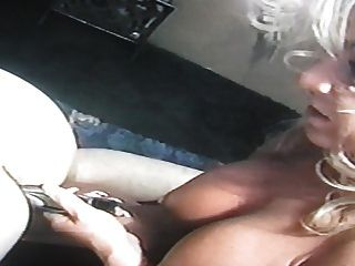 女朋友他媽的他的處女屁股