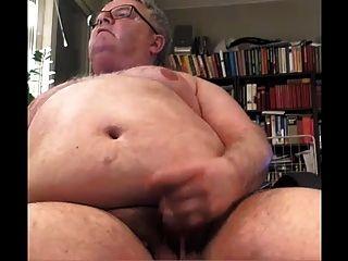 爺爺和凸輪