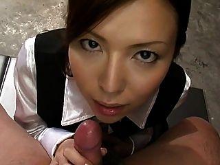 jp op001由zeus4096