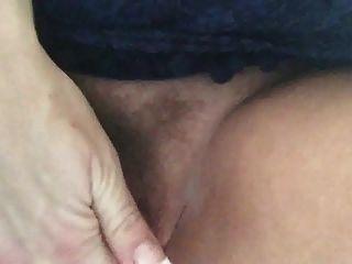 厚假陰莖部分5